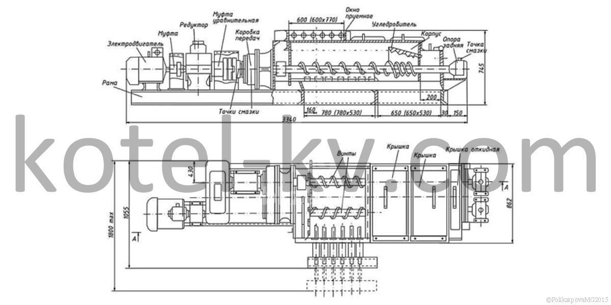 Дробильная установка в Краснознаменск щековая дробилка смд 110 цена